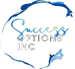Success Options Inc
